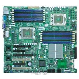 SuperMicro X8DTI-LN4F
