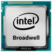 Сравнить цены на Intel Core i5-5675C