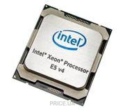 Фото Intel Xeon E5-2623 V4