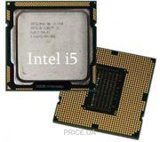 Фото Intel Core i5 750