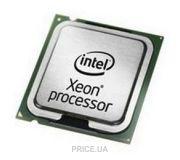 Фото Intel Quad-Core Xeon L5506