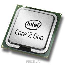 Intel Core 2 Duo E6405