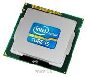 Фото Intel Core i5 2500