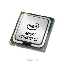 Intel Xeon E7520