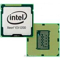 Сравнить цены на Intel Xeon E3-1270
