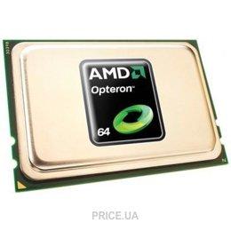 AMD Opteron 6168