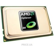 Фото AMD Opteron 6168