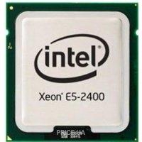 Фото Intel Xeon E5-2420