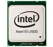 Фото Intel Xeon E5-2660