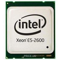 Фото Intel Xeon E5-2630
