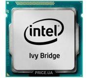 Фото Intel Core i3-3220
