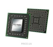 Фото AMD Trinity A8-5600K