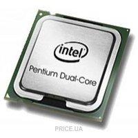 Фото Intel Pentium G645