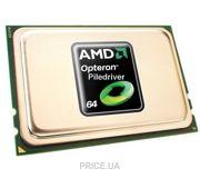 Фото AMD Opteron 6386 SE