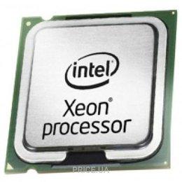 Intel Dual-core Xeon 5120