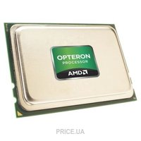 Фото AMD Opteron 6212