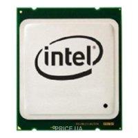 Фото Intel Xeon E5-1650 V2