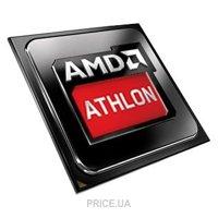 Сравнить цены на AMD Athlon X4 860K