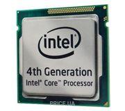 Фото Intel Core i5-4590T