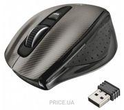 Фото Trust Kerb Wireless Laser Mouse