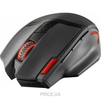 Фото Trust GXT 130 Wireless Gaming Mouse