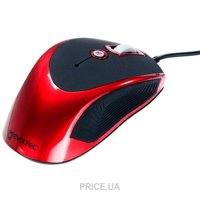 Фото Revoltec Wired Mouse (W101)