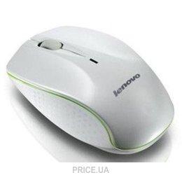 Lenovo N30A 888009481