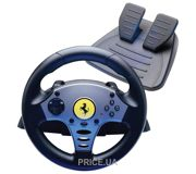 Фото Thrustmaster Universal Challenge 5-in-1 Racing Wheel