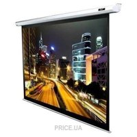 Фото Elite Screens Electric 125XH