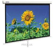Фото Pro AV Screens 3V106MMH