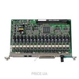 Panasonic KX-TDA0177XJ