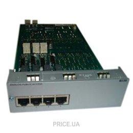 Alcatel 3EH73052AD