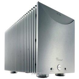 Vincent SPT-800
