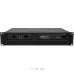 JDM LX-4.8