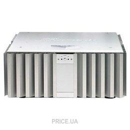Burmester Power Amplifier 039-5