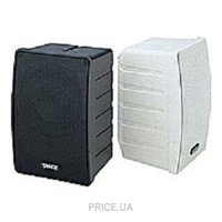 Фото Tannoy i5T AW