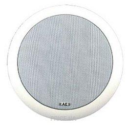 Acoustic Energy Aegis 180Ci - In-ceiling