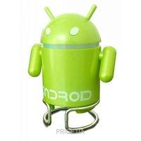 Фото Evromedia Android_Boy ID-710