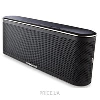 Фото Monster ClarityHD Micro Bluetooth Speaker