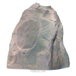Paradigm Rock Monitor 60 SM