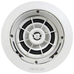 SpeakerCraft AIM5 Three