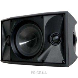 SpeakerCraft OE 6 DT One