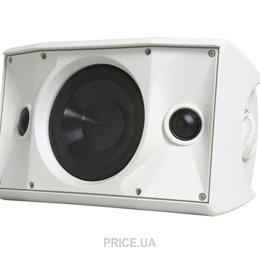 SpeakerCraft OE 5 DT One
