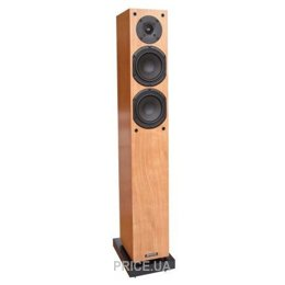 Audio Physic Yara