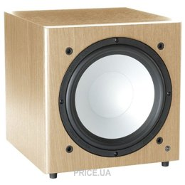 MONITOR AUDIO Bronze BXW10