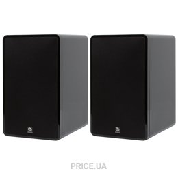 Boston Acoustics RS260