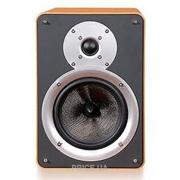 Acoustic Kingdom Giga Monitor II maple