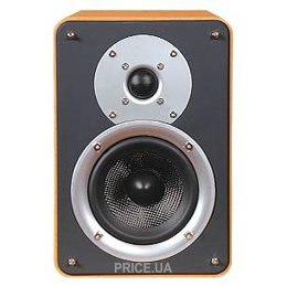 Acoustic Kingdom GIGA Monitor I