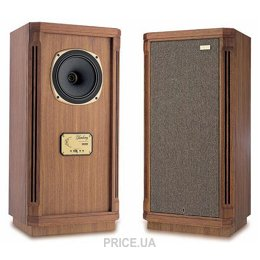 Tannoy STIRLING HE