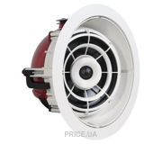 Фото SpeakerCraft AIM 8 ONE